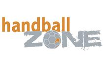 handballzone