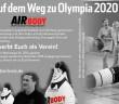 newsolympia2020