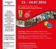 SV-Handballcamp-BSV-Phönix-Sinzheim