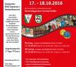 SV-Handballcamp-HSG-Espenau-Immenhausen-DIN-A2