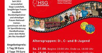 SV-Handballcamp-HSG-Oberhessen-DIN-A2