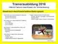 trainerausbildung_2016_Seite_05