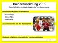 trainerausbildung_2016_Seite_06