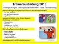 trainerausbildung_2016_Seite_07