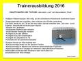 trainerausbildung_2016_Seite_11