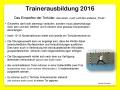 trainerausbildung_2016_Seite_12