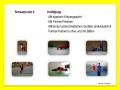 trainerausbildung_2016_Seite_20