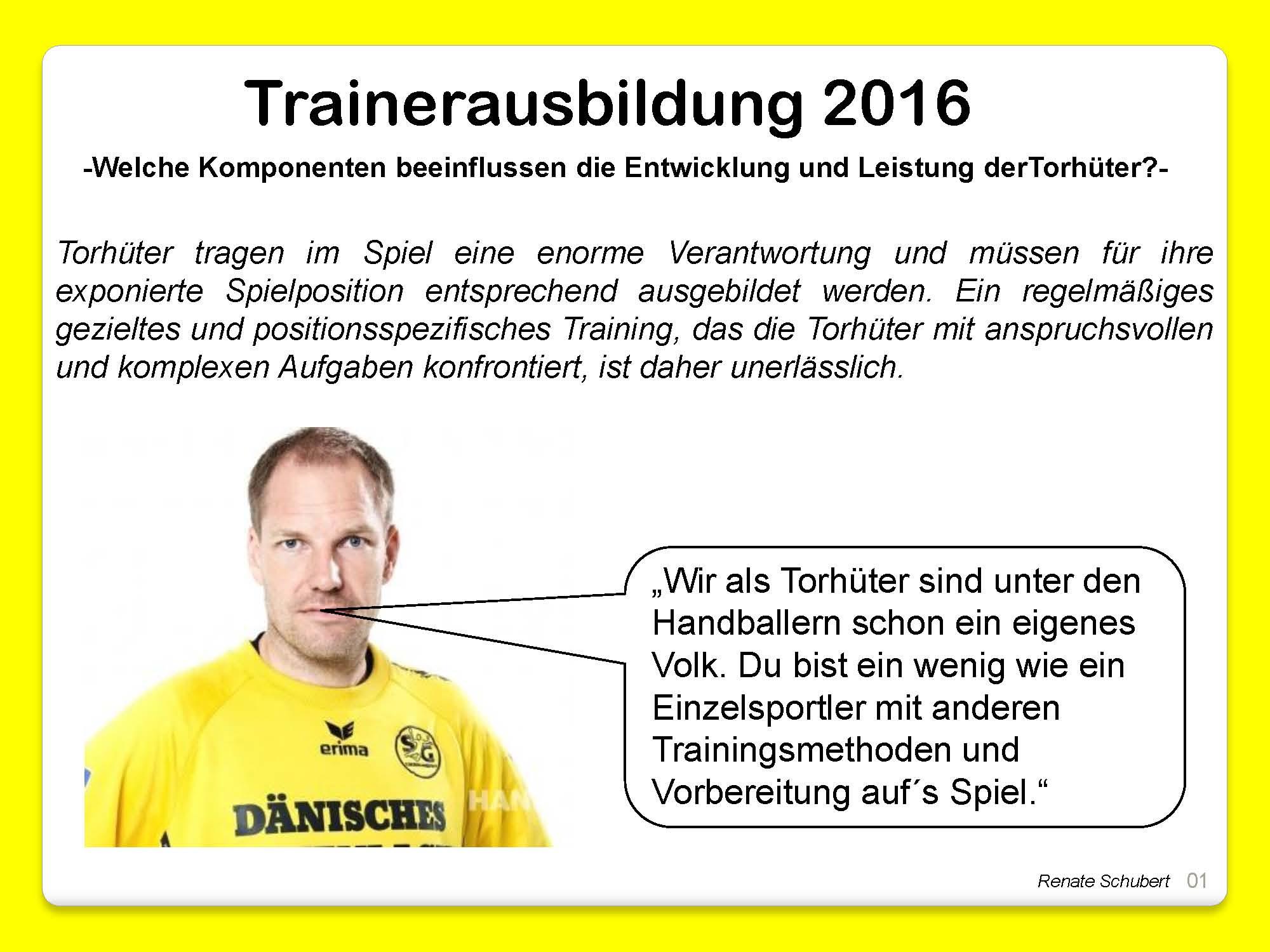 trainerausbildung_2016_Seite_01