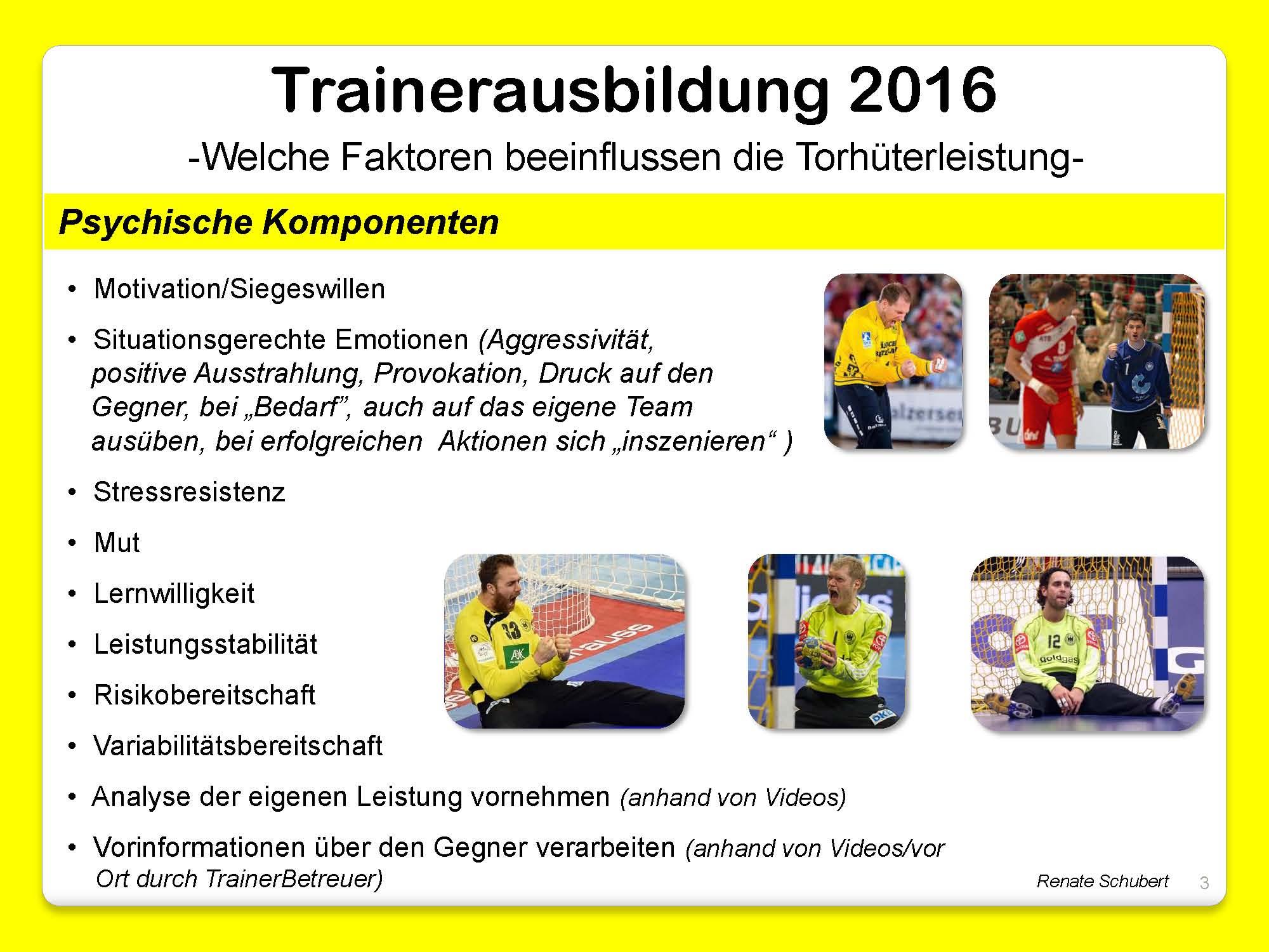 trainerausbildung_2016_Seite_03