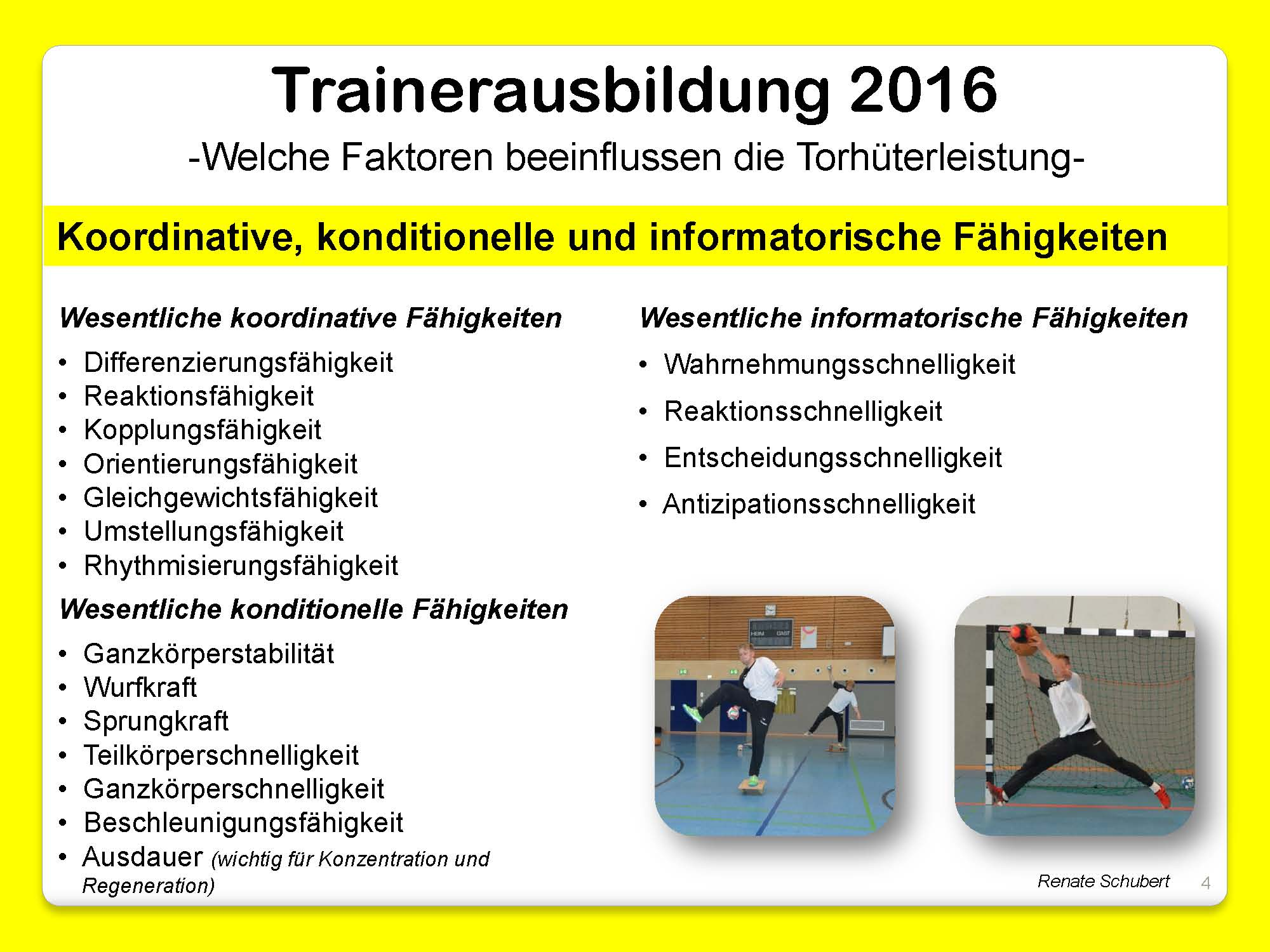 trainerausbildung_2016_Seite_04