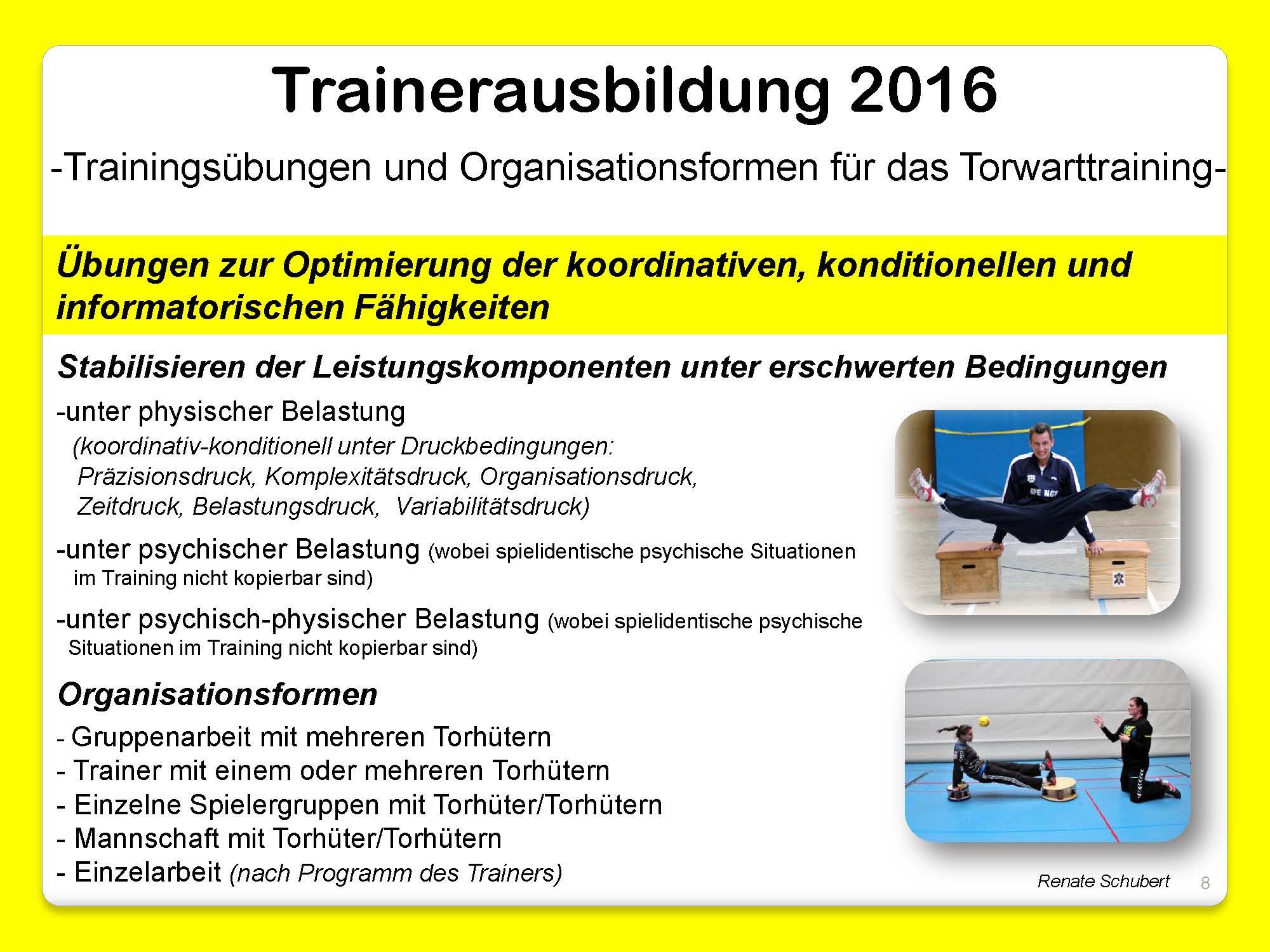 trainerausbildung_2016_Seite_08