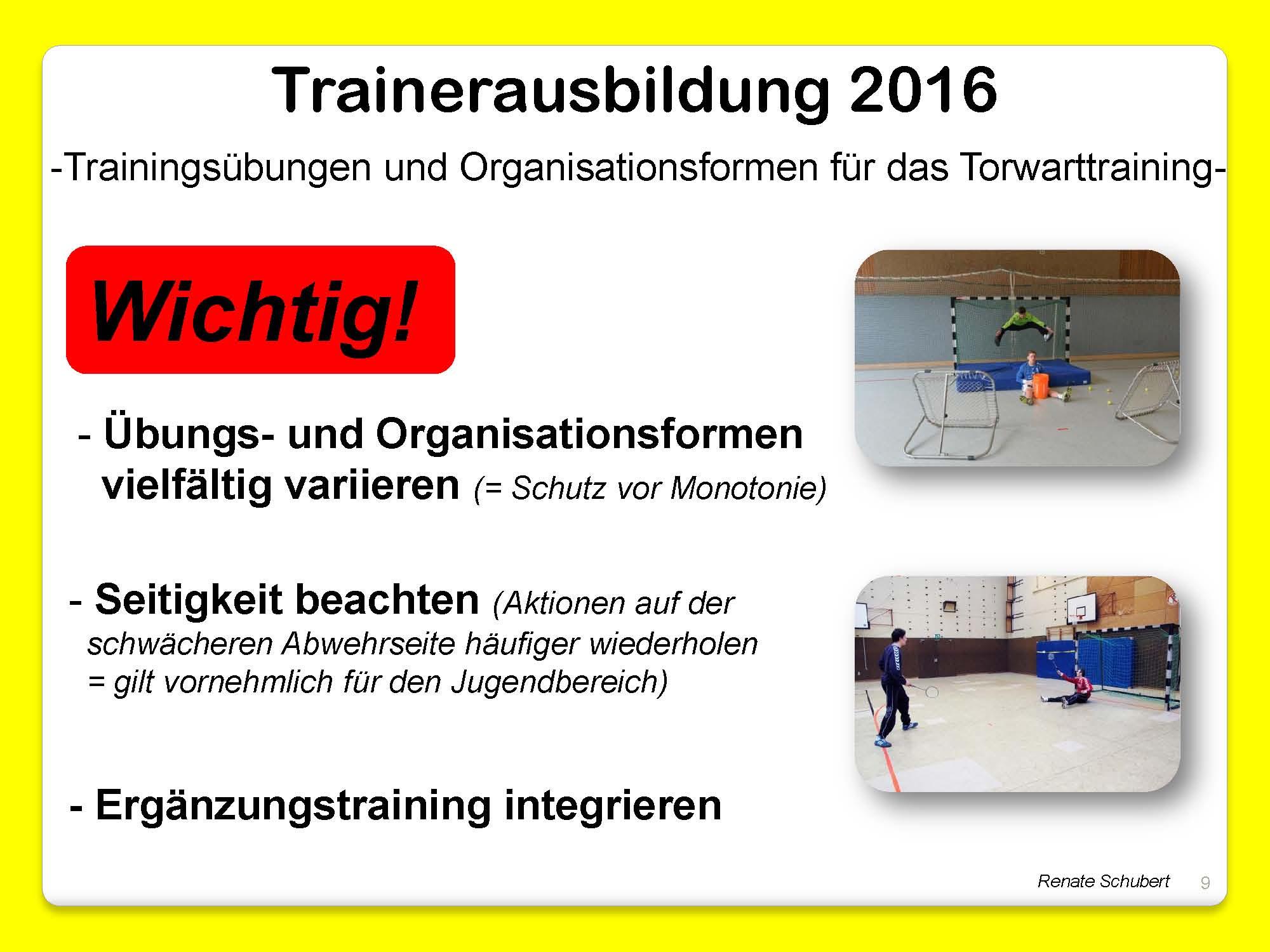 trainerausbildung_2016_Seite_09