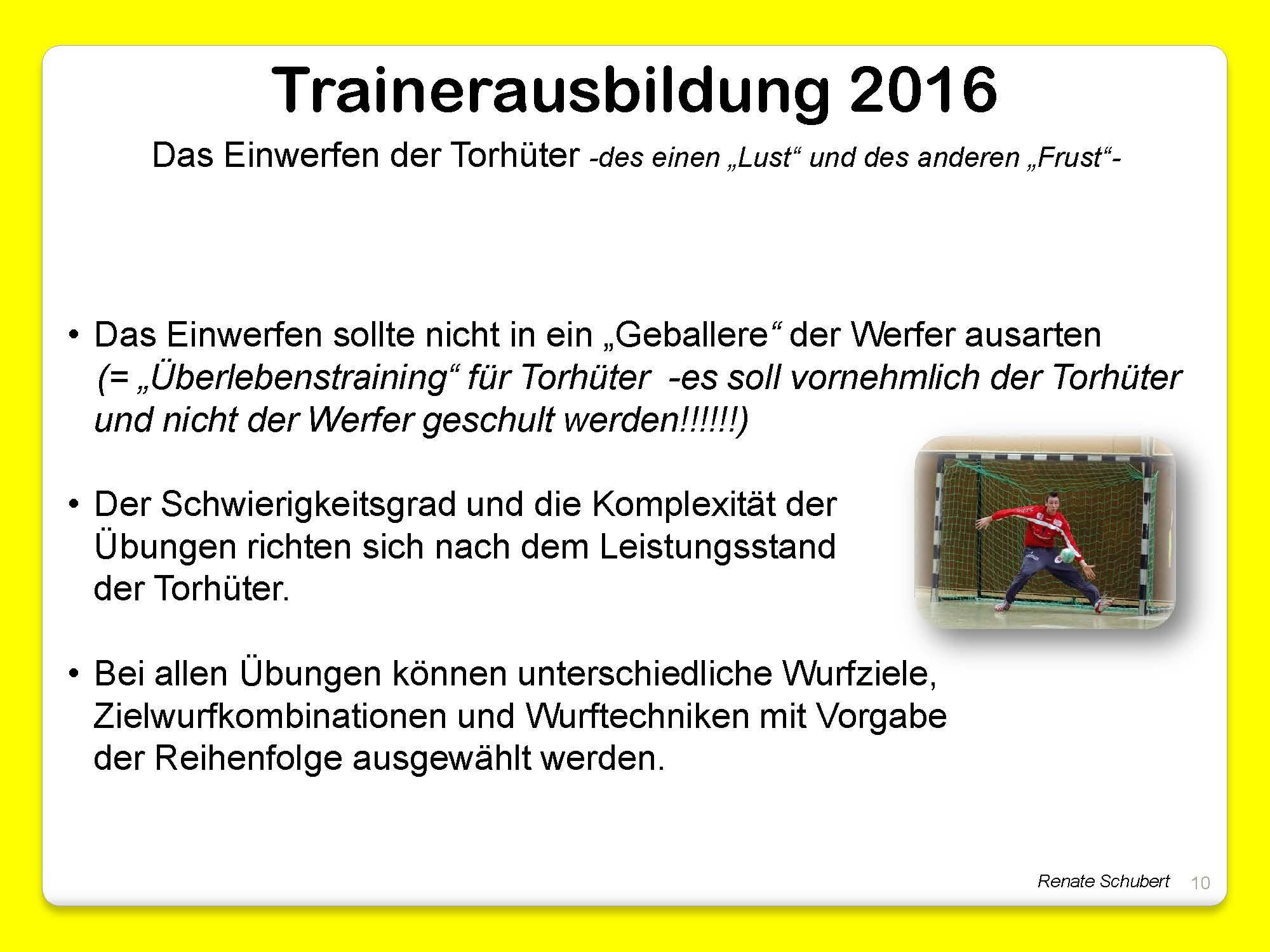 trainerausbildung_2016_Seite_10