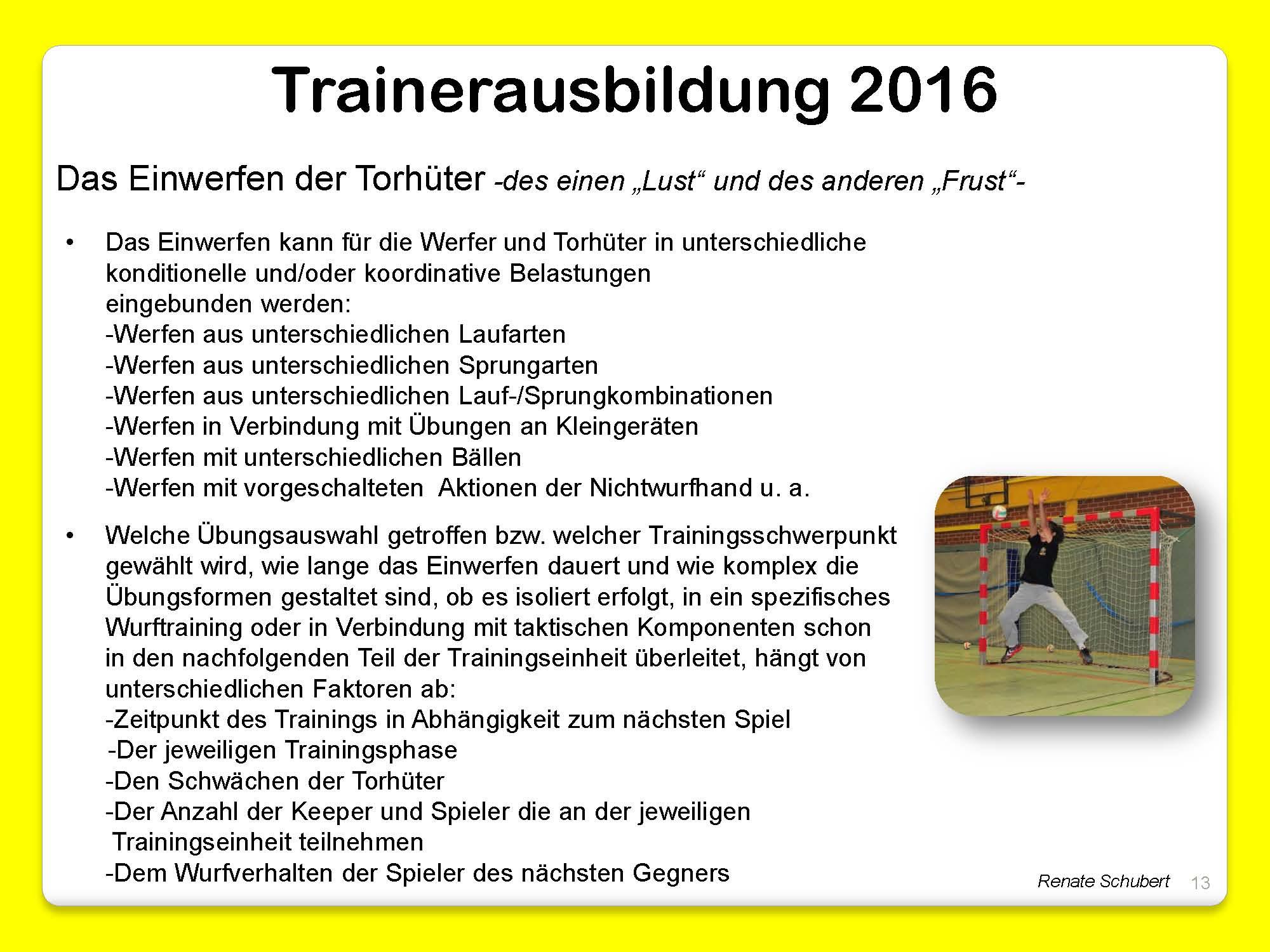 trainerausbildung_2016_Seite_13