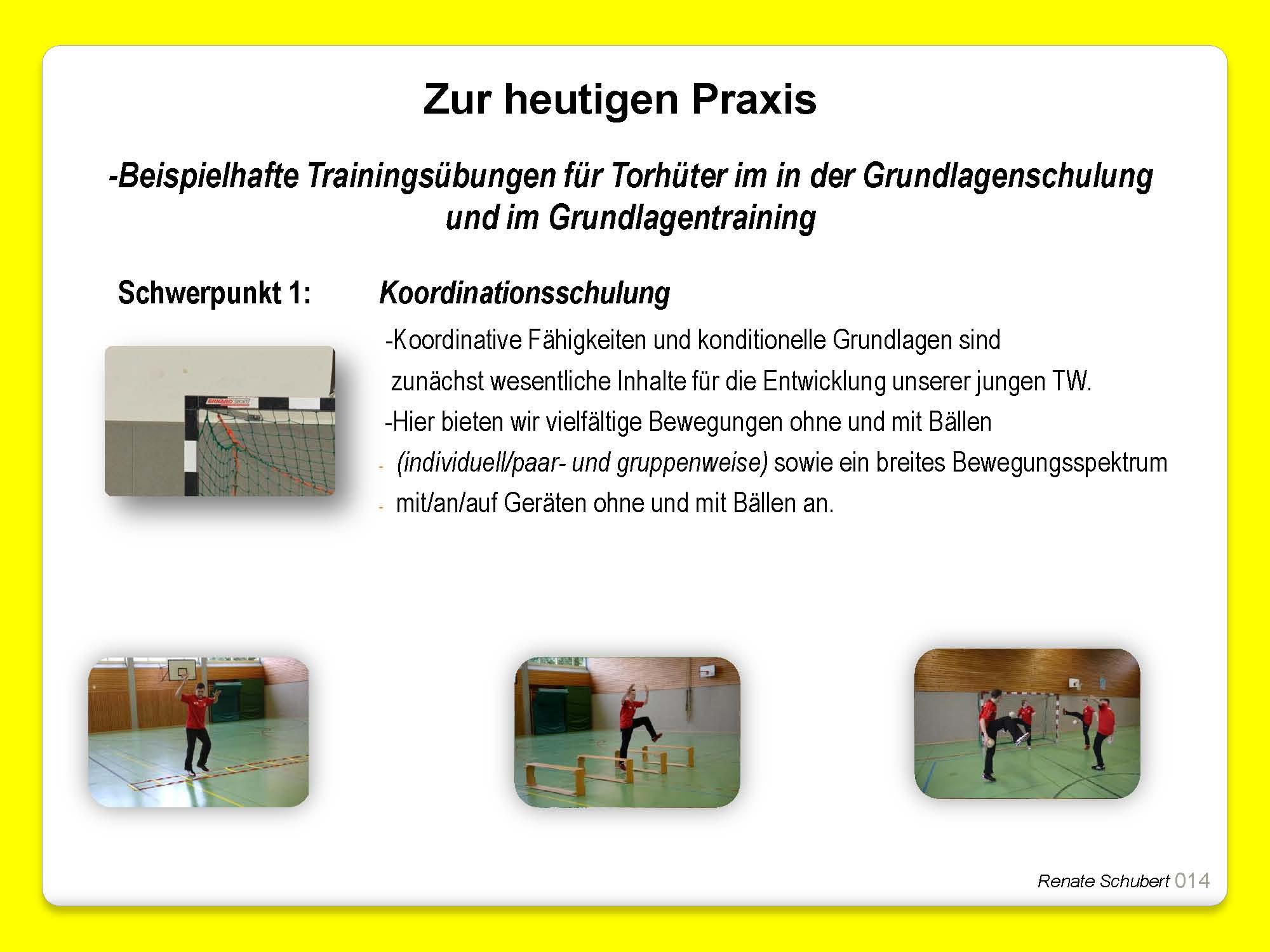 trainerausbildung_2016_Seite_14