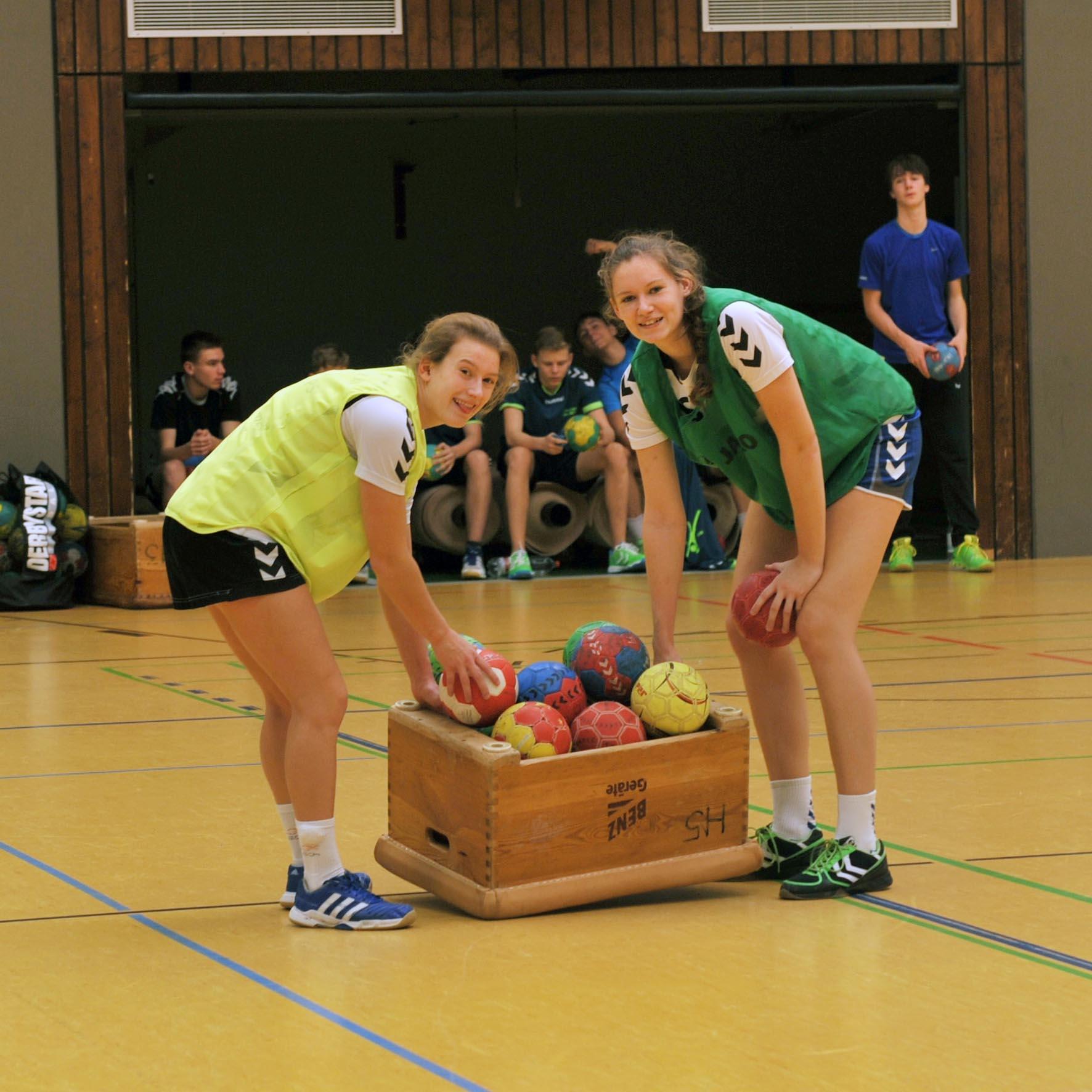 Bretzenheim_042