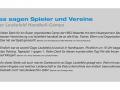 Broschüre_DinA4.indd