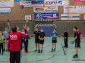 TSV_Camp_-1