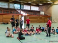 TSV_Camp_-14