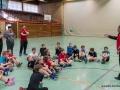 TSV_Camp_-15