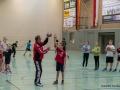 TSV_Camp_-18