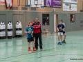 TSV_Camp_-19