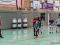 TSV_Camp_-20