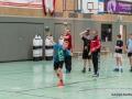 TSV_Camp_-21