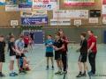 TSV_Camp_-26