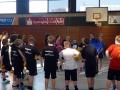 handballcampduderstadt001