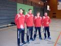 handballcampduderstadt002