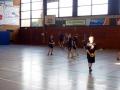 handballcampduderstadt003