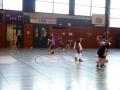 handballcampduderstadt004