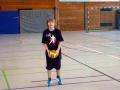 handballcampduderstadt005