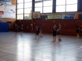 handballcampduderstadt006