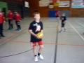 handballcampduderstadt007