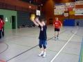 handballcampduderstadt008