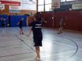 handballcampduderstadt009