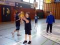 handballcampduderstadt010