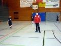 handballcampduderstadt011