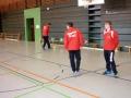 handballcampduderstadt012
