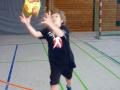 handballcampduderstadt013