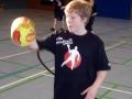 handballcampduderstadt014