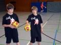 handballcampduderstadt015