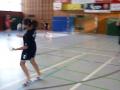 handballcampduderstadt016