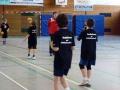 handballcampduderstadt017