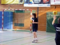 handballcampduderstadt018