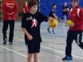 handballcampduderstadt019