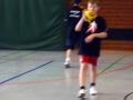 handballcampduderstadt020