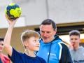 Handballcamp 02112018 (0)